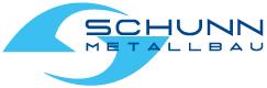 SCHUNN Logo